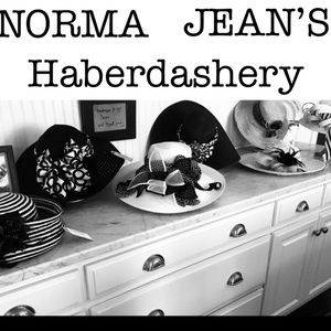 NORMA JEAN'S
